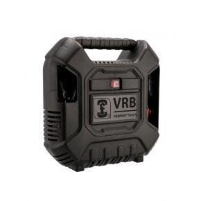 Compresseur 8LC-1.5 VRB 8 bar 1.5 ch/1.1 kW 129 l/min