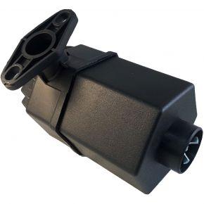 Kit filtre pour pompes compresseur de K17 jusqu'à K50
