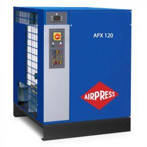 Sécheur d'air frigorifique APX 120