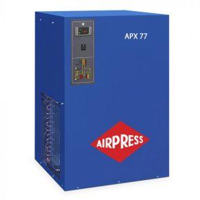 Sécheur d'air frigorifique APX 77