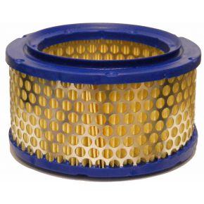 Elément filtre à air 96 x 138 x 75 mm