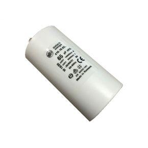 Démarreur le condensateur 65 uF HL 425/50