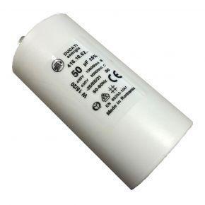 Condensateur 50 Uf pour compresseur HL 425-100