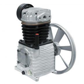 Pompe pour Compresseur K11 VA2801A -- 217 l/min 2 cv 10 bar 990 tr/min