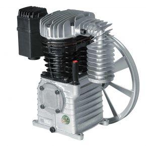 Pompe pour Compresseur K18/C VA320 -- 539 l/min 4 cv 10 bar 1400 tr/min