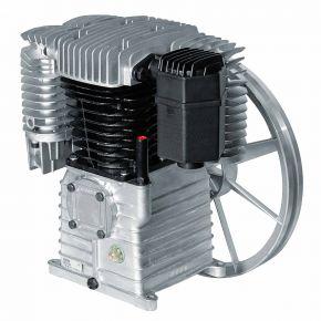 Pompe pour Compresseur K25/C VA385 -- 612 l/min 5,5 cv 11 bar 1184 tr/min