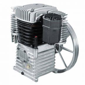 Pompe pour Compresseur K28 VA385 -- 662 l/min 5,5 cv 11 bar 1200 tr/min