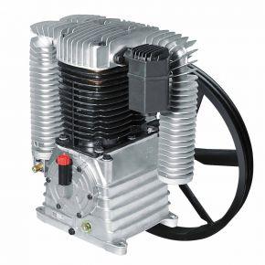Pompe pour Compresseur K50 VG550  -- 1074 l/min 10 cv 11 bar 1000 tr/min