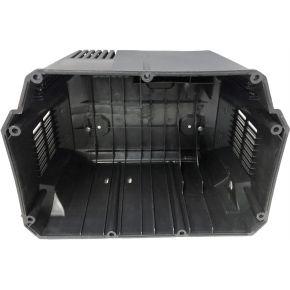 Boîtier arrière pour compresseur H 215-6