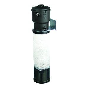 Filtre à condensats ACR01 1000 l/min de 1.5°c jusqu'à 45°C