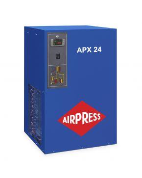 """Sécheur d'air APX 24 1"""" 2350 l/min"""
