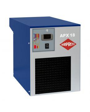 """Sécheur d'air APX 18 3/4"""" 1800 l/min"""