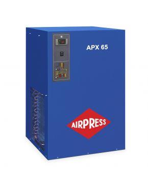 """Sécheur d'air APX 65 1 1/2"""" 6500 l/min"""
