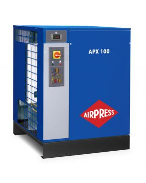 """Sécheur d'air APX 100 2"""" 9900 l/min"""