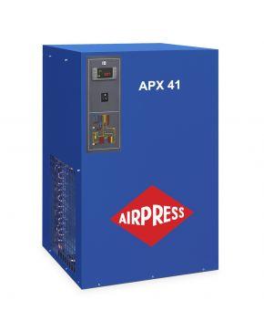 """Sécheur d'air APX 41 1 1/2"""" 4100 l/min"""