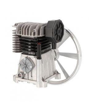 Pompe Compresseur PAT 24B 255-320 l/min 2-3 cv 1075-1350 trs 10 bar