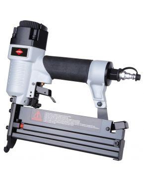 Combi Mini Brad jusque 50 mm et Agrafe type 90 jusque 40 mm
