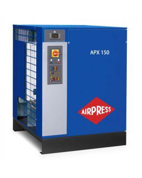 Sécheur d'air APX 150