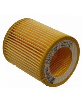 Elément filtre à air 35 x 60 x 70 mm