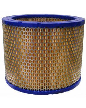 Elément filtre à air 150 x 200 x 150 mm
