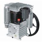 Pompe pour Compresseur K30 VG400 C  -- 872 l/min 7,5 cv 11 bar 1200 tr/min