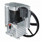 Pompe pour Compresseur K50 VG550