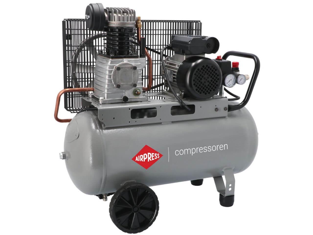 compresseur hl 310 50