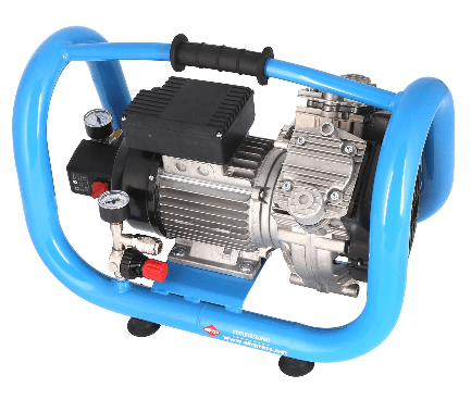 Compresseur HL 5-240